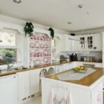 Küche Shabby Wohnzimmer Rosa Küche Unterschränke Vinylboden Finanzieren Holzofen Modulküche Holz Eiche Deko Für Vollholzküche Weiß Hochglanz Massivholzküche Miniküche Mit