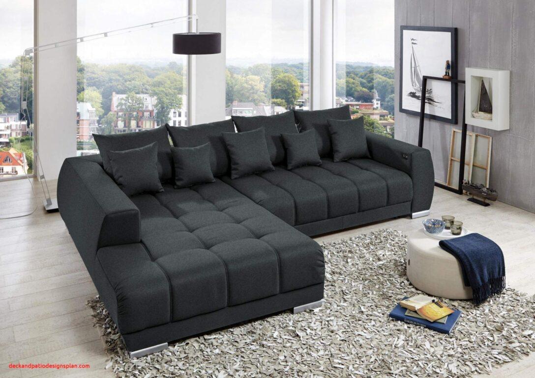 Large Size of Otto Sofa Wohnzimmer Neu Luxus Couch Rund Canape Copperfield Barock Online Kaufen Mit Recamiere Indomo Liege Kare Polsterreiniger Benz Zweisitzer Bunt Tom Wohnzimmer Otto Sofa