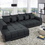 Otto Sofa Wohnzimmer Neu Luxus Couch Rund Canape Copperfield Barock Online Kaufen Mit Recamiere Indomo Liege Kare Polsterreiniger Benz Zweisitzer Bunt Tom Wohnzimmer Otto Sofa
