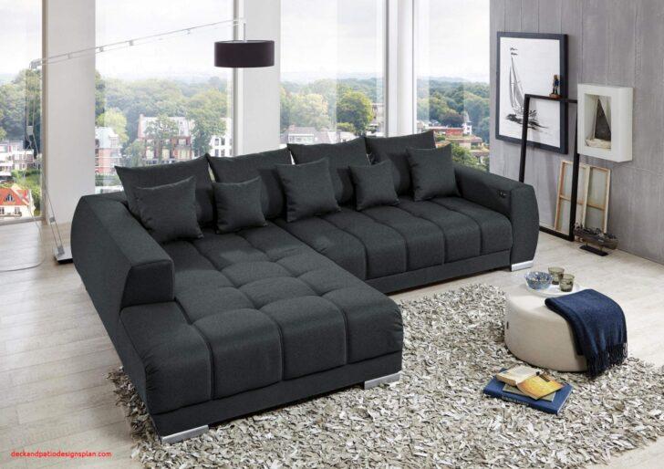 Medium Size of Otto Sofa Wohnzimmer Neu Luxus Couch Rund Canape Copperfield Barock Online Kaufen Mit Recamiere Indomo Liege Kare Polsterreiniger Benz Zweisitzer Bunt Tom Wohnzimmer Otto Sofa