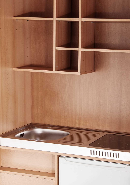 Full Size of Singleküche Ikea Värde Mk0009s Kche Küche Kosten Kaufen Betten Bei Mit E Geräten Modulküche Miniküche Sofa Schlaffunktion 160x200 Kühlschrank Wohnzimmer Singleküche Ikea Värde