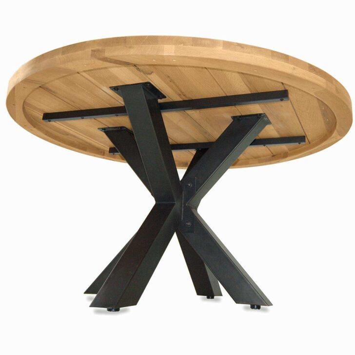 Medium Size of Gartentisch Rund 120 Cm Ikea Tisch Ausziehbar Elegant Esstisch Amegweb Tolles Bett 120x200 Weiß Runde Betten Thailand Rundreise Und Baden Marokko Kuba Wohnzimmer Gartentisch Rund 120 Cm Ikea