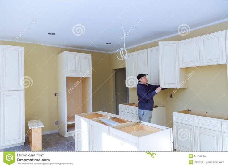 Medium Size of Kche Gestalten Kchenmbel Schnen Wohnzimmer Küchenmöbel
