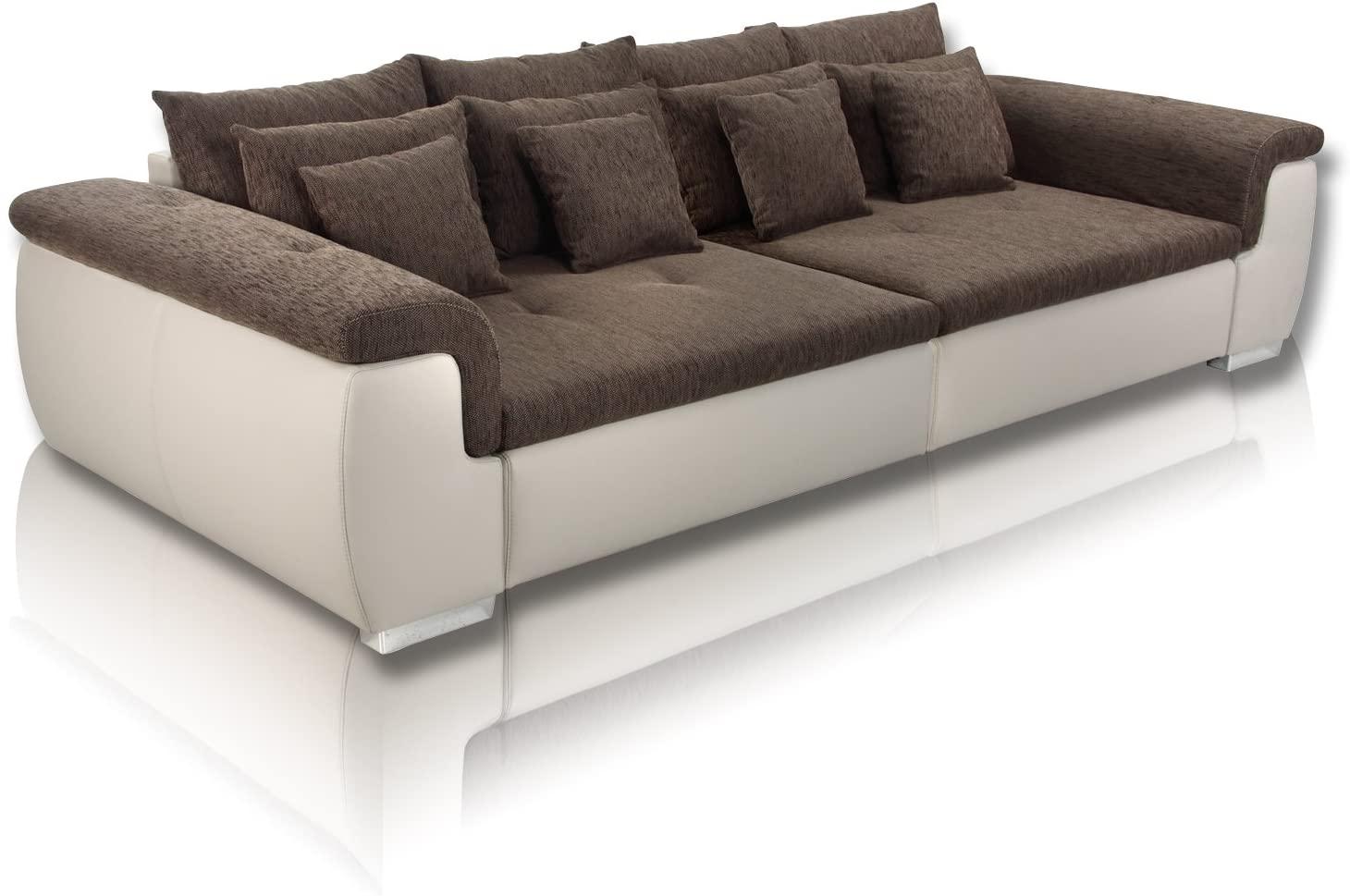 Full Size of Big Sofa Roller Couch Sam Rot Toronto Bei L Form Grau Arizona Kolonialstil Point Creme Landhausstil Home Affaire Höffner Impressionen Rotes Arten Mit Hocker Wohnzimmer Big Sofa Roller