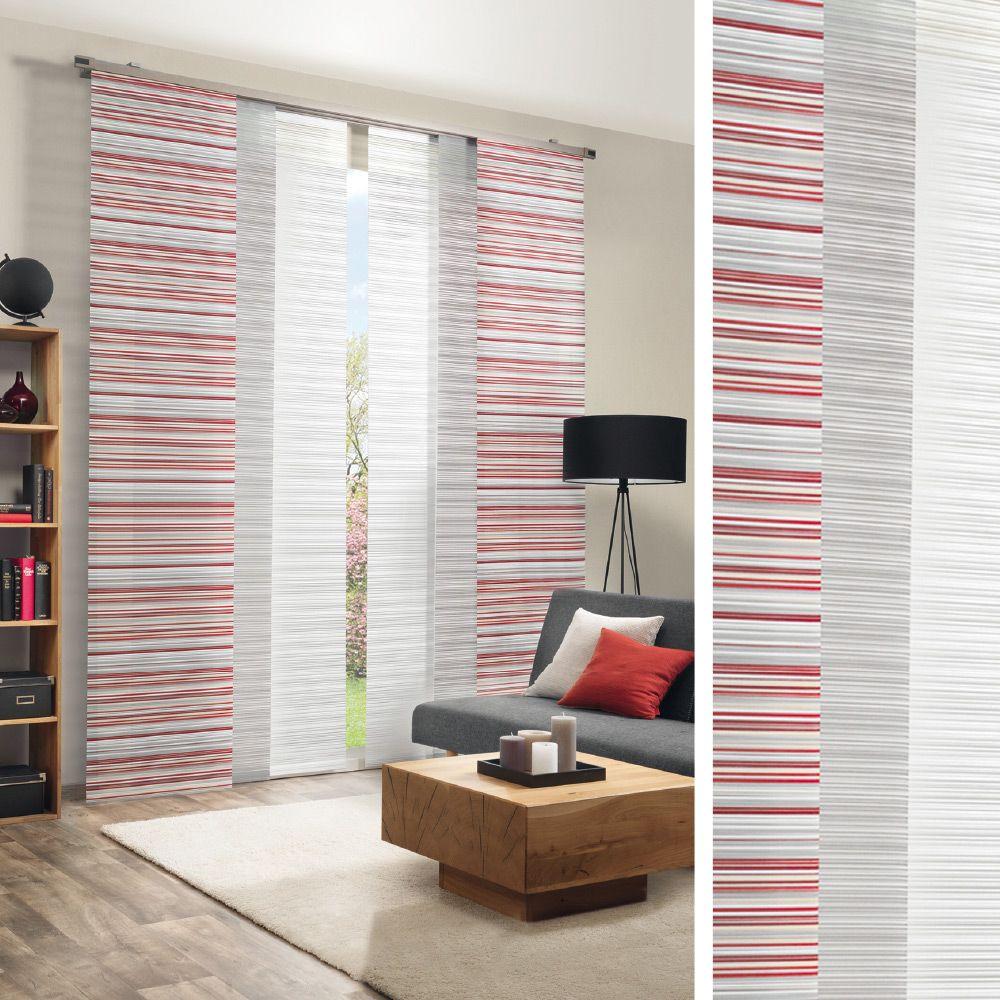 Full Size of Vorhänge Schiene Flchenvorhang Fr Ihr Wohnzimmer Gardinen Schlafzimmer Küche Wohnzimmer Vorhänge Schiene