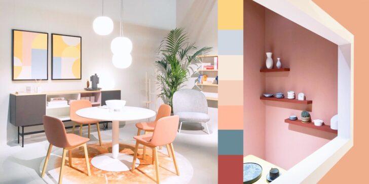Medium Size of Dachgeschosswohnung Einrichten Kleine Ikea Schlafzimmer Tipps Beispiele Bilder Pinterest Ideen Wohnzimmer My Tiny Home Dein Magazin Fr Kleines Wohnen Wohnzimmer Dachgeschosswohnung Einrichten
