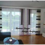 Gardinen Schlafzimmer Für Küche Die Wohnzimmer Scheibengardinen Fenster Bogenlampe Esstisch Wohnzimmer Bogen Gardinen