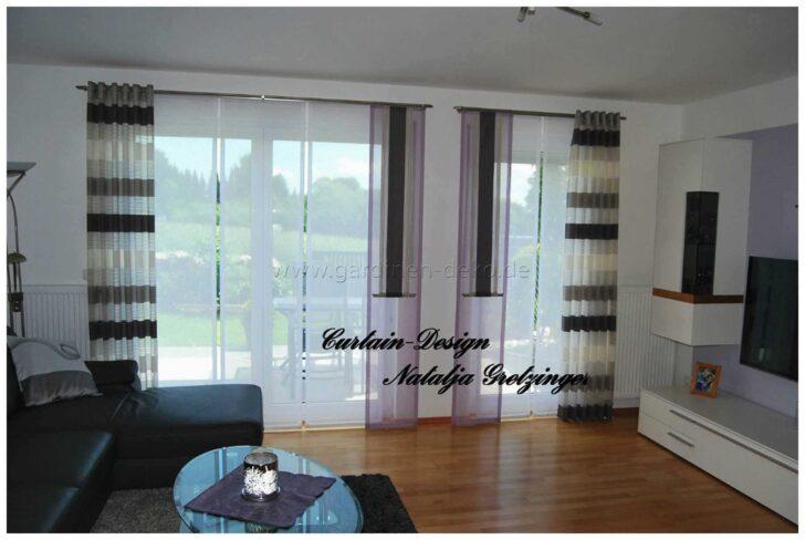 Medium Size of Gardinen Schlafzimmer Für Küche Die Wohnzimmer Scheibengardinen Fenster Bogenlampe Esstisch Wohnzimmer Bogen Gardinen