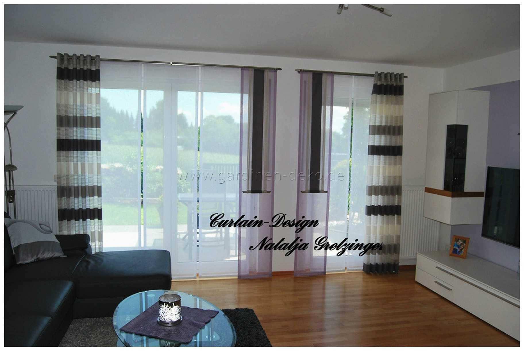 Full Size of Gardinen Schlafzimmer Für Küche Die Wohnzimmer Scheibengardinen Fenster Bogenlampe Esstisch Wohnzimmer Bogen Gardinen