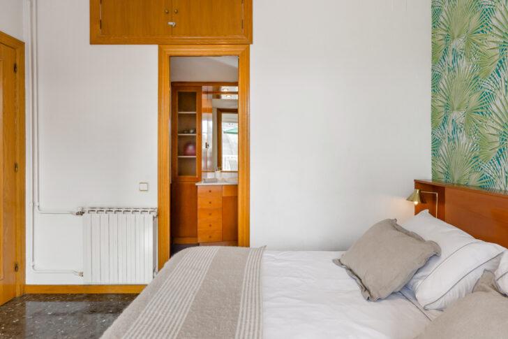 Medium Size of Cocoon Küchen Picasso Terrace By Cobarcelona Wohnungen Zur Miete In Regal Wohnzimmer Cocoon Küchen