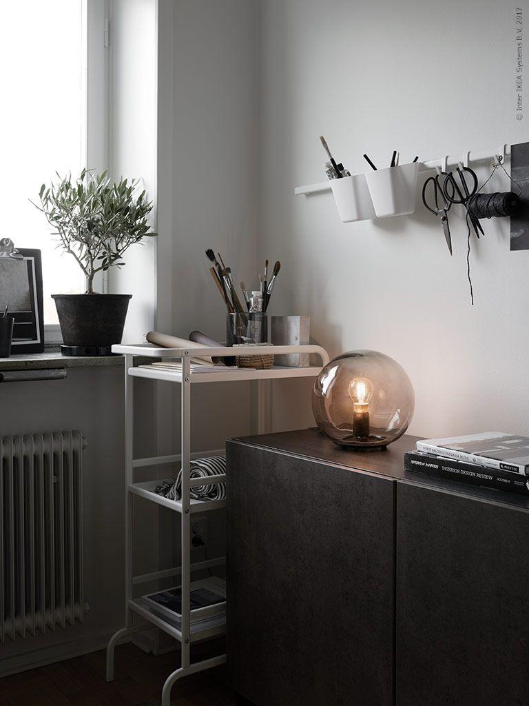 Full Size of Fado Lampa Küche Kaufen Ikea Kosten Betten 160x200 Bei Sofa Mit Schlaffunktion Modulküche Miniküche Wohnzimmer Sunnersta Ikea