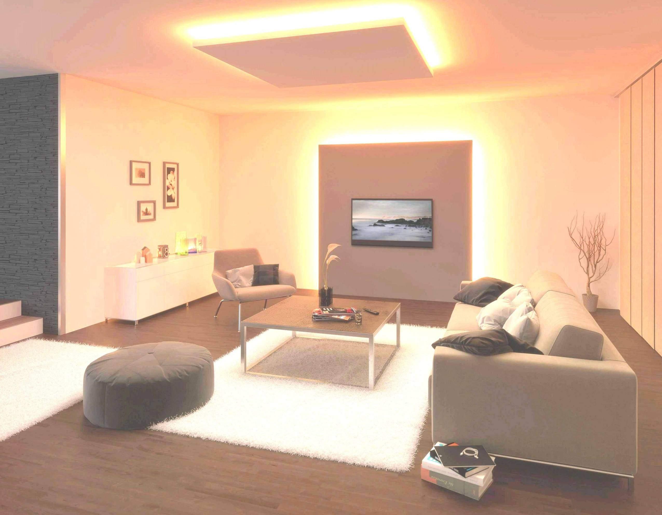 Full Size of Led Wohnzimmer Lampe Amazon Dimmbar Per Schalter Wohnzimmerlampe Rund Flackert Mit Fernbedienung E27 Wohnzimmerlampen Farbwechsel Moderne Deckenleuchte Modern Wohnzimmer Led Wohnzimmerlampe