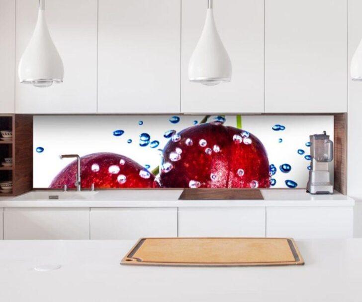 Medium Size of Fliesenspiegel Folie Aufkleber Kchenrckwand Selbstklebend Real Sichtschutzfolien Für Fenster Sicherheitsfolie Sonnenschutzfolie Innen Test Küche Wohnzimmer Fliesenspiegel Folie