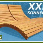 Bderliege Test Empfehlungen 05 20 Gartenbook Relaxsessel Garten Aldi Wohnzimmer Aldi Gartenliege 2020