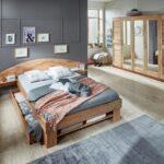 Stauraumbett 200x200 Wohnzimmer Stauraumbett 200x200 Bett Stauraum Komforthöhe Betten Mit Bettkasten Weiß