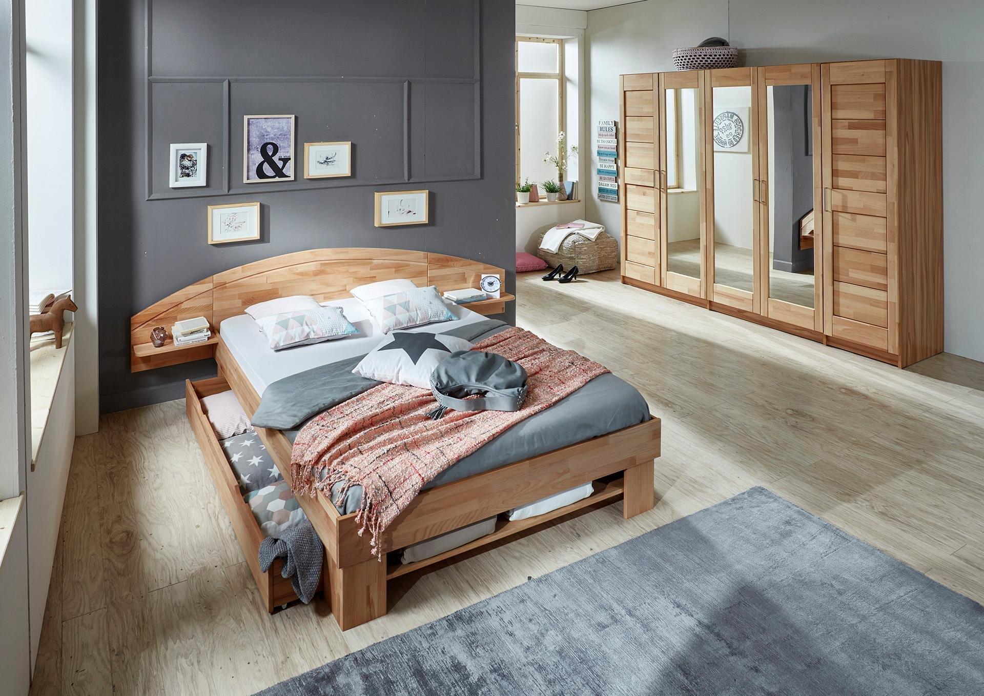 Full Size of Stauraumbett 200x200 Bett Stauraum Komforthöhe Betten Mit Bettkasten Weiß Wohnzimmer Stauraumbett 200x200