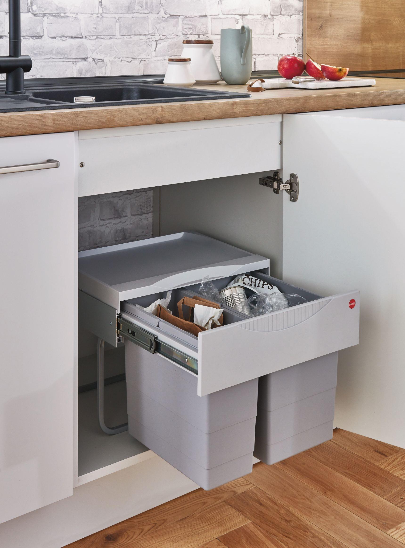 Full Size of Nobilia Besteckeinsatz 90er 60 Cm 100 Trend 80 Holz Küche Einbauküche Wohnzimmer Nobilia Besteckeinsatz
