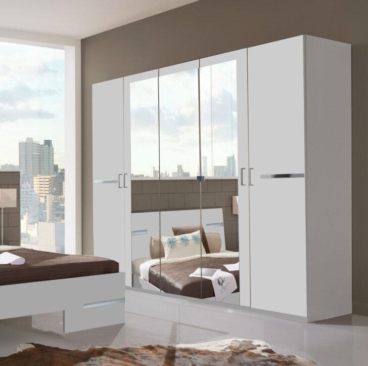 Medium Size of Schlafzimmerschränke 5e7400c866fd8 Wohnzimmer Schlafzimmerschränke