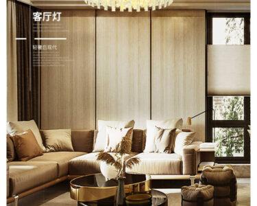 Kristall Stehlampe Wohnzimmer Kristall Stehlampe Neue Wohnzimmer Lampe Hong Kong Stil Licht Luxus Schlafzimmer Stehlampen