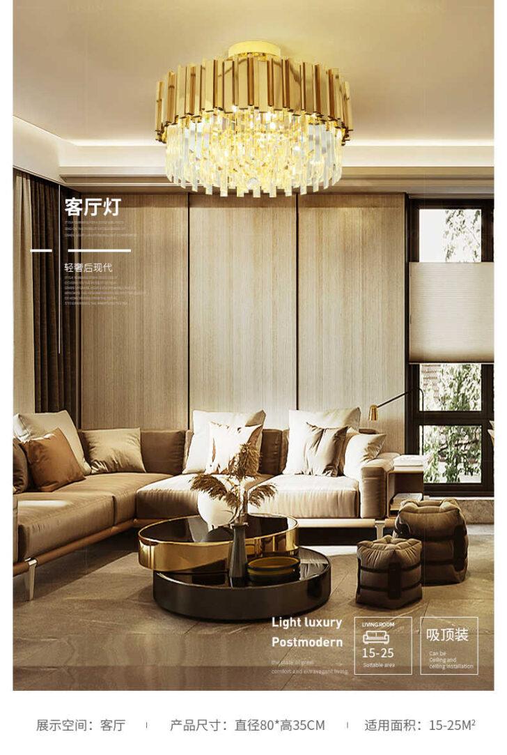 Full Size of Kristall Stehlampe Neue Wohnzimmer Lampe Hong Kong Stil Licht Luxus Schlafzimmer Stehlampen Wohnzimmer Kristall Stehlampe