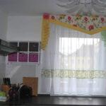 Gardinen Für Küchenfenster Sichtschutzfolien Fenster Küche Regal Kleidung Betten Teenager Insektenschutz Bilder Fürs Wohnzimmer Tapeten Die Laminat Wohnzimmer Gardinen Für Küchenfenster