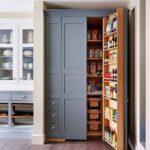 Alternative Küchen Wohnzimmer Alternative Küchen 10 Kleine Pantry Kche Ideen Fr Eine Organisierte Sofa Alternatives Regal