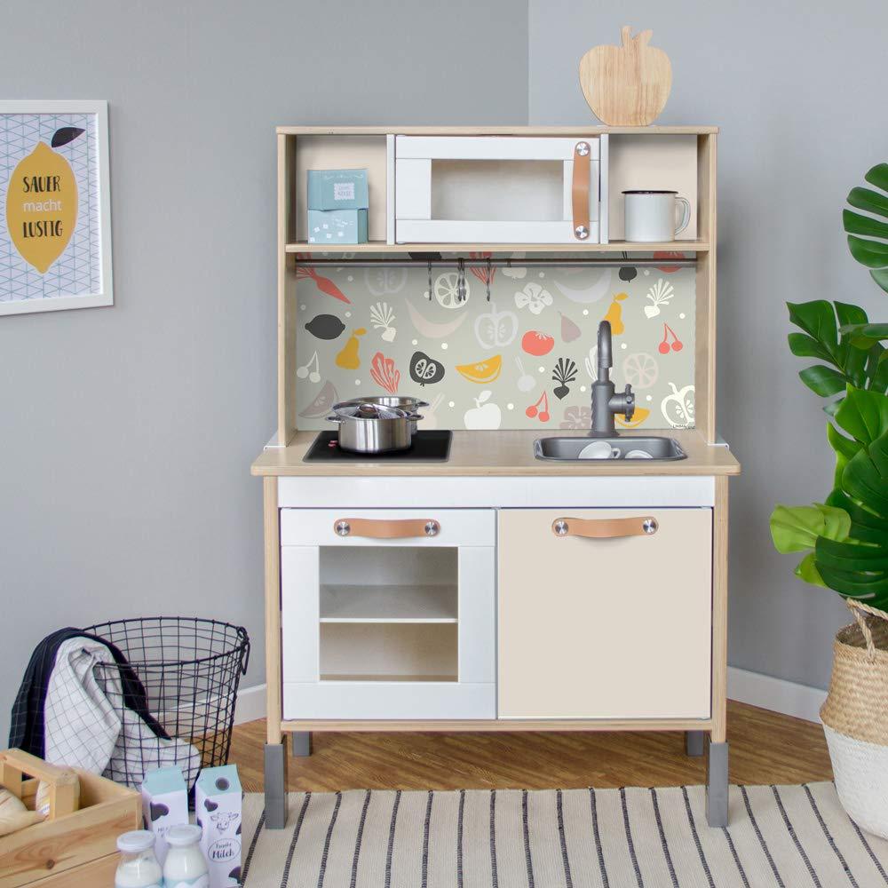 Full Size of Miniküche Gebraucht Ikea Minikche Von Mit Khlschrank Kche Kaufen Chesterfield Sofa Stengel Gebrauchte Einbauküche Betten Edelstahlküche Landhausküche Wohnzimmer Miniküche Gebraucht