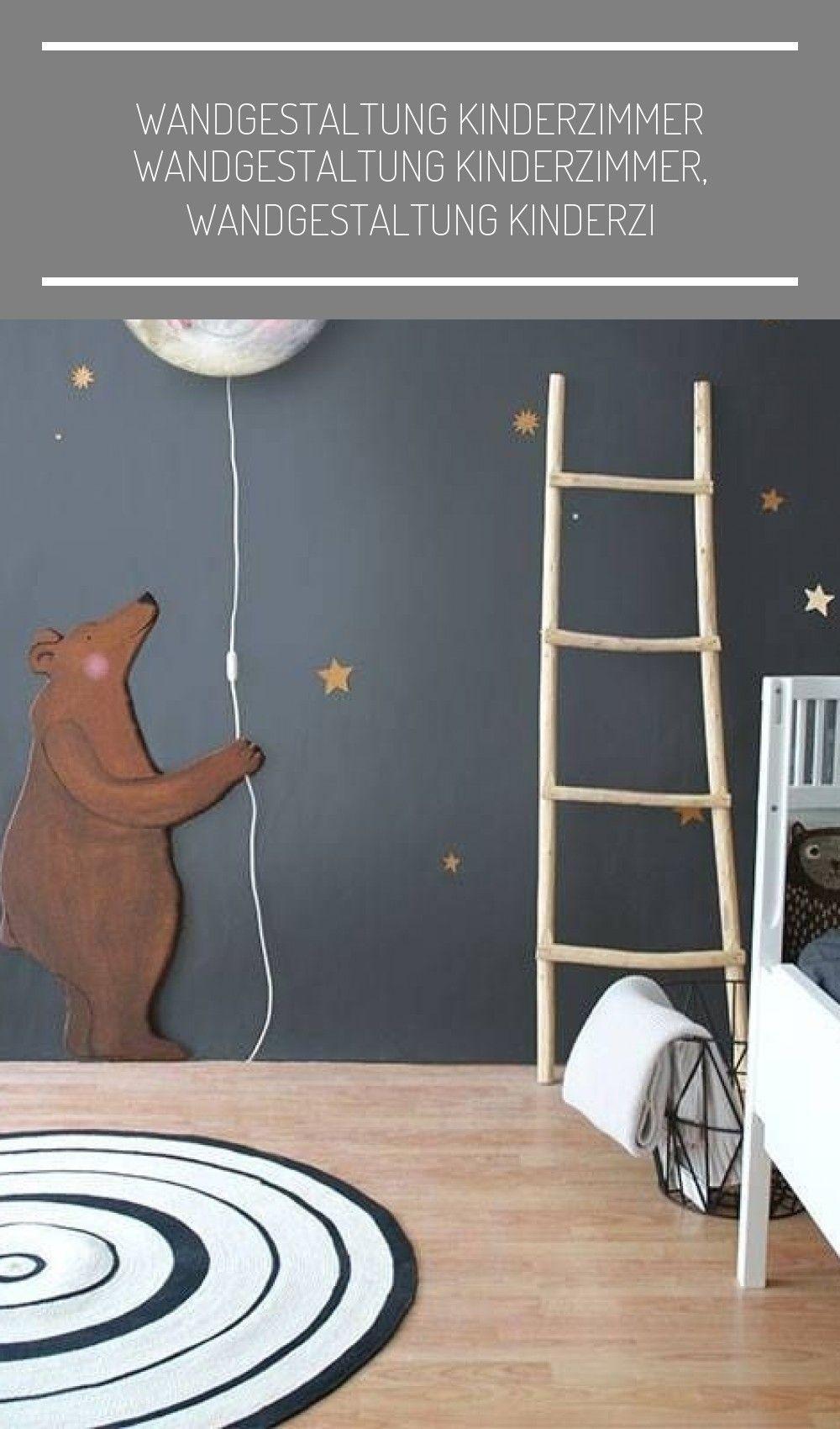 Wandgestaltung Kinderzimmer Jungen Kinderzi Kinde In Regal Weiß Sofa Regale