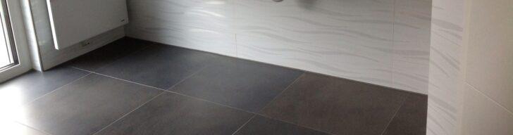 Medium Size of Klingsbigl Fliesenleger Naturstein Erbach Begehbare Dusche Fliesen Bad Renovieren Ohne Fürs Kosten Bodenfliesen Küche In Holzoptik Bodengleiche Wandfliesen Wohnzimmer Fliesen Verkleiden