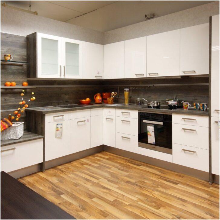 Medium Size of Kchen Gebraucht Gnstig Ausstellungskchen Nrw Schn Wohnzimmer Ausstellungsküchen Nrw
