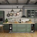 Ikea Küche Mint Wohnzimmer Ikea Küche Mint Grne Kchen Kchendesignmagazin Lassen Sie Sich Inspirieren Eiche Hell Büroküche Unterschränke Einbauküche Ohne Kühlschrank Raffrollo
