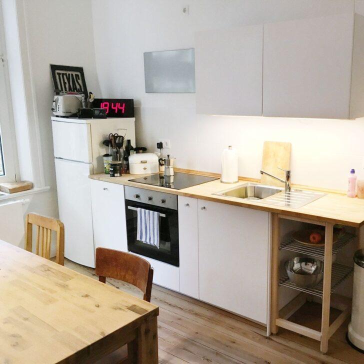 Medium Size of Ikea Mein Drama Mit Der Neuen Kche Spiegel Betten 160x200 Küche Kosten Miniküche Bei Sofa Schlaffunktion Modulküche Kaufen Wohnzimmer Ikea Küchenzeile
