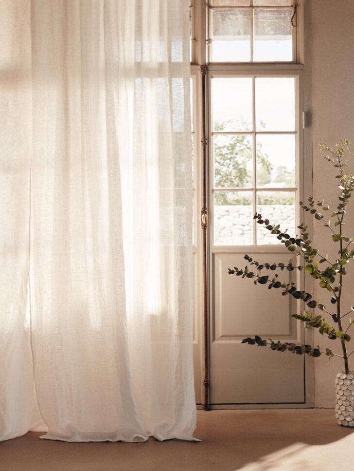 Medium Size of Leichte Vorhnge Und Gardinen Für Wohnzimmer Fenster Scheibengardinen Küche Schlafzimmer Die Wohnzimmer Blickdichte Gardinen