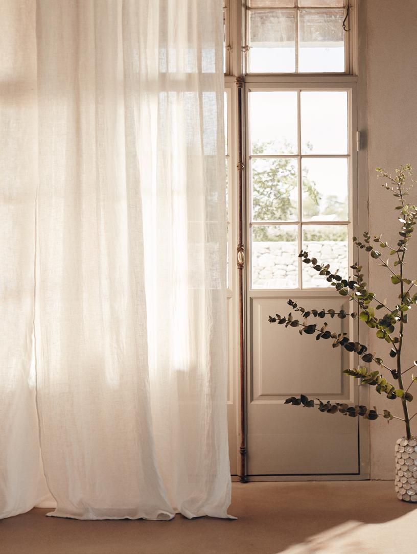Full Size of Leichte Vorhnge Und Gardinen Für Wohnzimmer Fenster Scheibengardinen Küche Schlafzimmer Die Wohnzimmer Blickdichte Gardinen