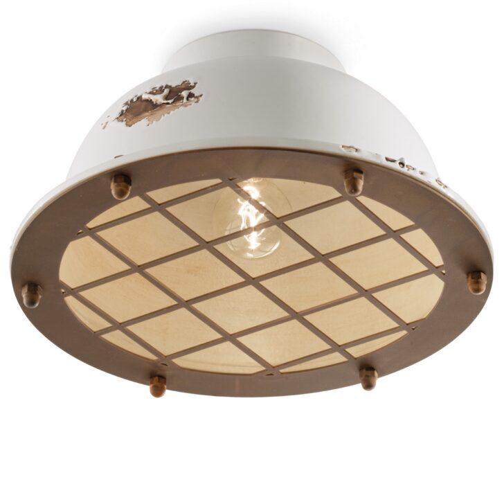 Medium Size of Deckenlampe Industrial Deckenlampen Wohnzimmer Für Esstisch Schlafzimmer Küche Bad Modern Wohnzimmer Deckenlampe Industrial
