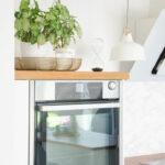 Ikea Küche Gebraucht Wohnzimmer Ikea Kuche Landhausstil Gebraucht Caseconradcom Industrie Küche Sprüche Für Die Eckunterschrank Inselküche Arbeitsplatten Glaswand Eckschrank Abfalleimer