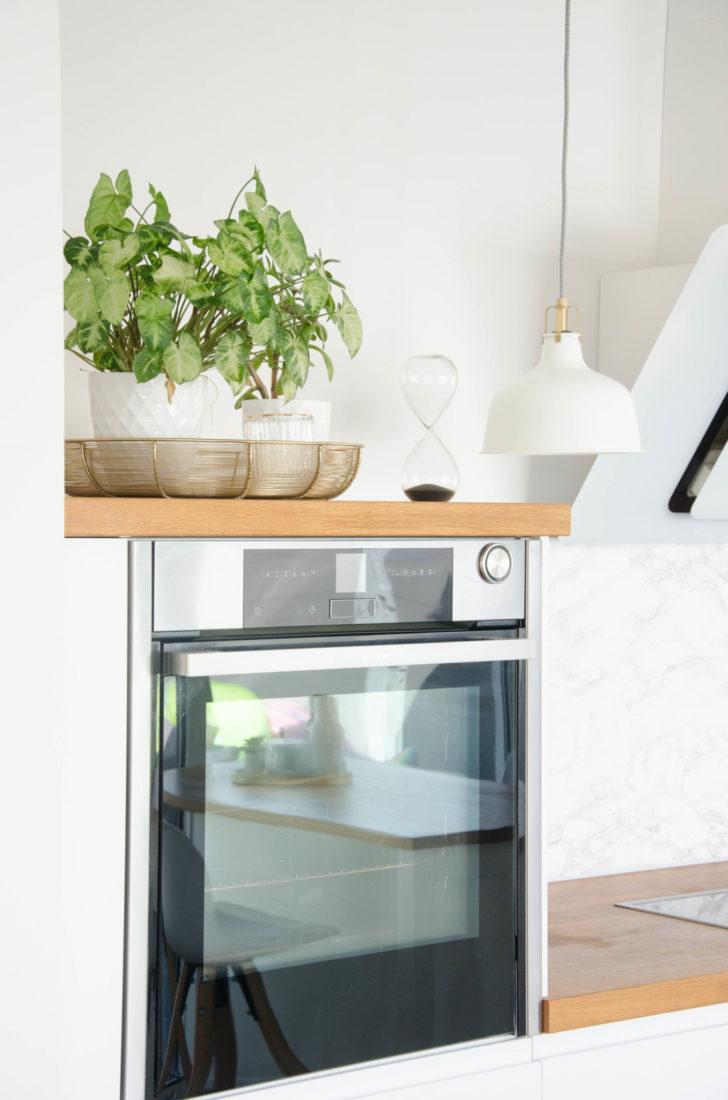 Full Size of Ikea Kuche Landhausstil Gebraucht Caseconradcom Industrie Küche Sprüche Für Die Eckunterschrank Inselküche Arbeitsplatten Glaswand Eckschrank Abfalleimer Wohnzimmer Ikea Küche Gebraucht