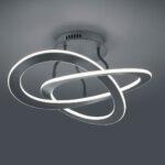 Led Wohnzimmerlampe Lampe Dimmbar Machen Wohnzimmerlampen Modern Mit Fernbedienung Hornbach Obi Bauhaus Ikea Wohnzimmerleuchten Funktioniert Nicht Verbinden Wohnzimmer Led Wohnzimmerlampe