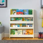 Aufbewahrungsbox Kinderzimmer Mit Krben Und Kisten Schnell Ordnung Im Schaffen Regale Sofa Regal Weiß Garten Wohnzimmer Aufbewahrungsbox Kinderzimmer