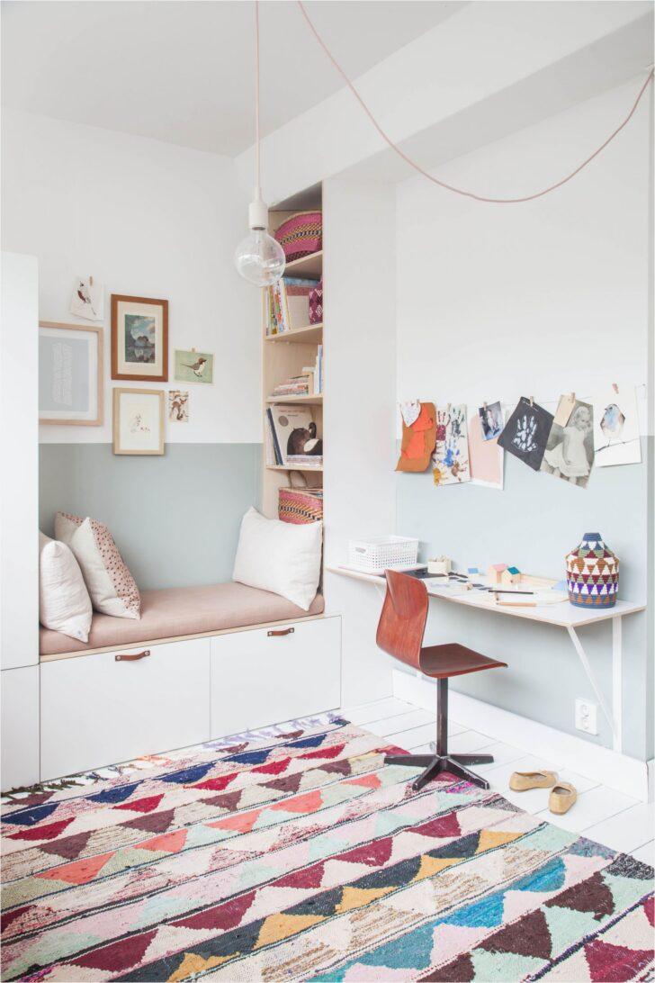 Medium Size of Wandgestaltung Kinderzimmer Junge 6 Jahre Pirat Sofa Regal Weiß Regale Wohnzimmer Wandgestaltung Kinderzimmer Jungen