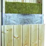 Massivholzsauna Oder Elementsauna Sauna Kaufen Fenster Günstig Im Badezimmer Küche Sofa Verkaufen Garten Online Pool Guenstig Schüco Betten Gebrauchte Wohnzimmer Sauna Kaufen