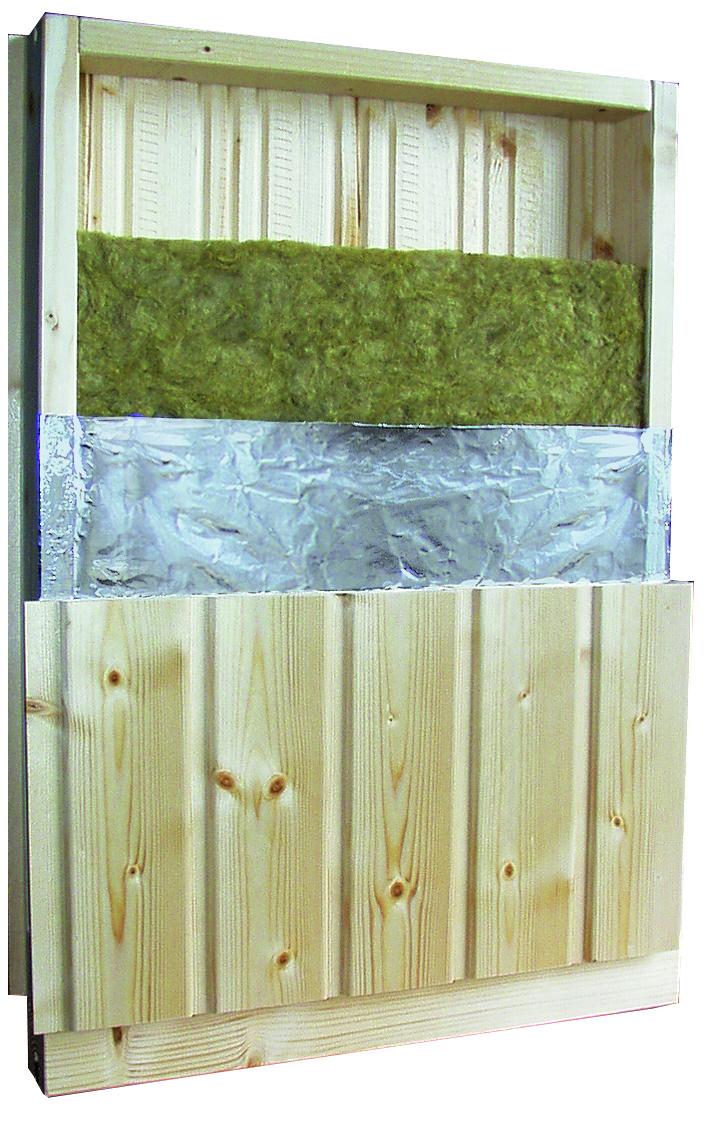 Full Size of Massivholzsauna Oder Elementsauna Sauna Kaufen Fenster Günstig Im Badezimmer Küche Sofa Verkaufen Garten Online Pool Guenstig Schüco Betten Gebrauchte Wohnzimmer Sauna Kaufen