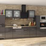 Ikea Ringhult Hellgrau Wohnzimmer Ikea Ringhult Hellgrau Modulküche Küche Kosten Sofa Mit Schlaffunktion Betten Bei 160x200 Kaufen Miniküche