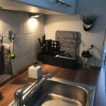 Aufbewahrungsideen Küche Wohnzimmer Aufbewahrung Finde Stauraum Lsungen In Der Community Miniküche Mit Kühlschrank Eckküche Elektrogeräten Einbauküche L Form Küche Billig Kaufen Wandtattoos
