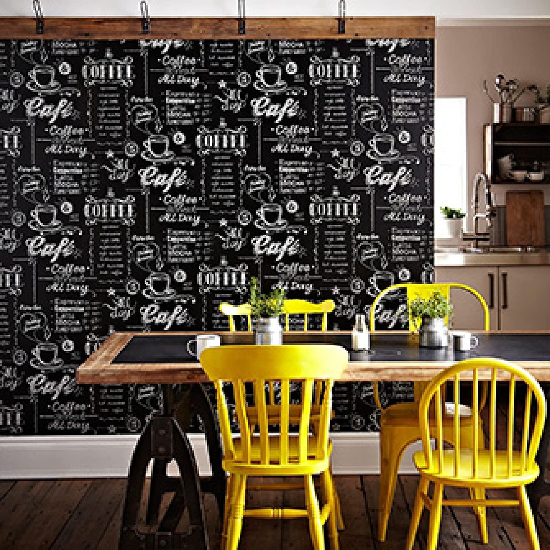 Full Size of Abwaschbare Tapete Küche Graham Brown 32 993 Vliestapete Kollektion Modern Living Amazon Einbauküche Kaufen Billig Rollwagen Vorhänge Fototapete Wohnzimmer Abwaschbare Tapete Küche
