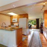 Küche Erweitern Weiß Hochglanz Mit Tresen Wandverkleidung Landhausküche Grau Einbauküche Nobilia Beistelltisch Outdoor Wasserhahn Wandanschluss Einrichten Wohnzimmer Küche Teppich