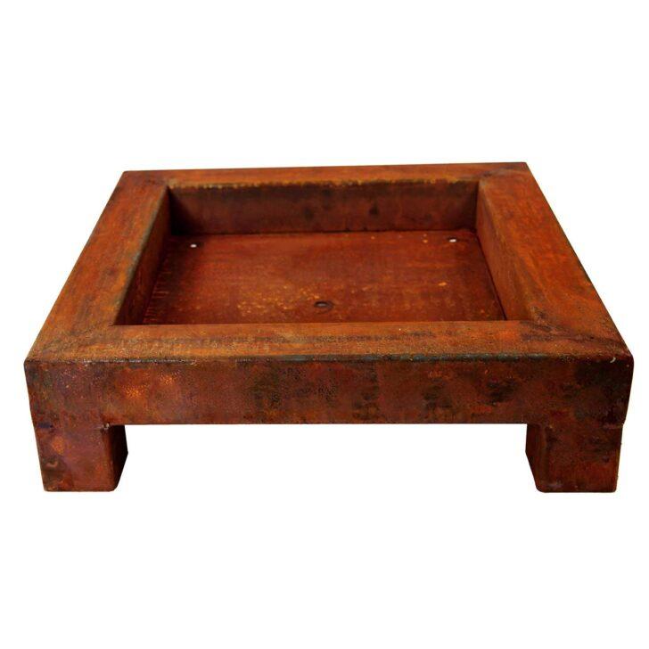 Medium Size of Tisch Mit Feuerschale Bett 120x200 Matratze Und Lattenrost Esstisch Akazie Esstische Stühle Vintage Ausziehbarer Waschtisch Bad Regal Schreibtisch Schubladen Wohnzimmer Tisch Mit Feuerschale