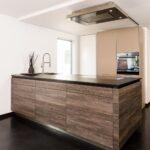 Kleine Küche Kaufen Wohnzimmer Kleine Küche Kaufen Kchen Planen Diese 6 Punkte Sollten Sie Beachten Wandsticker Waschbecken Aufbewahrung Esstische Industrial Hochglanz Grau Singelküche