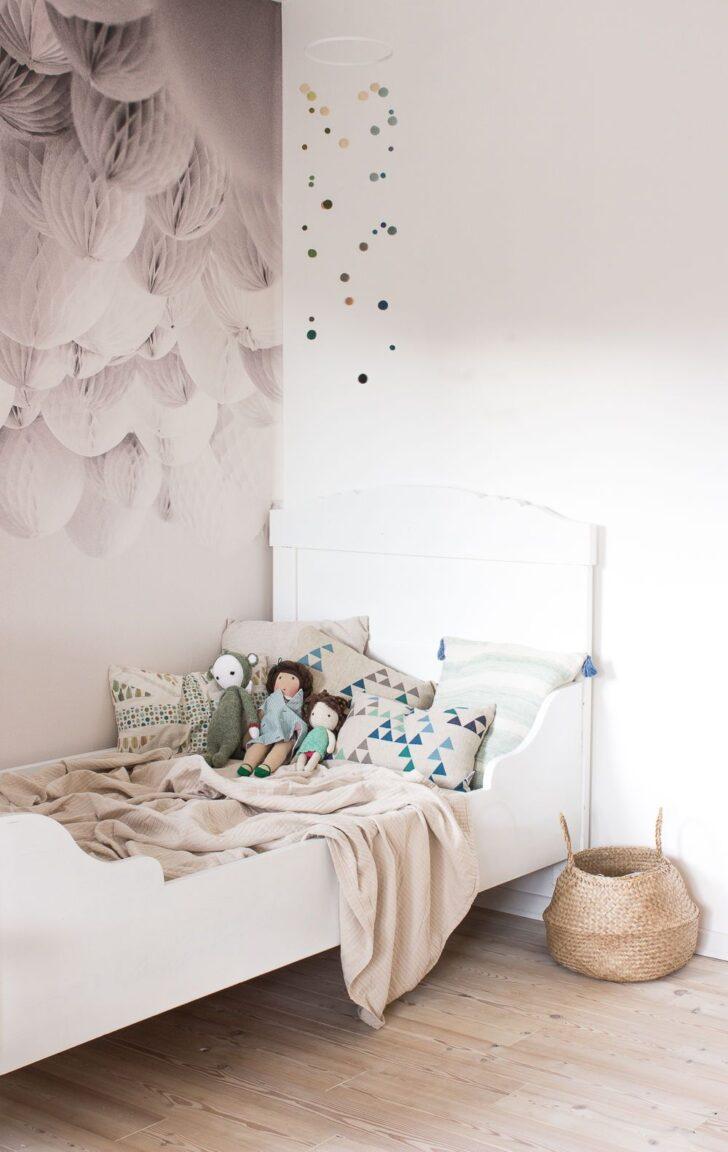 Medium Size of Kinderbett Diy Ideen Und Inspirationen Fr Kinderbetten Wohnzimmer Kinderbett Diy