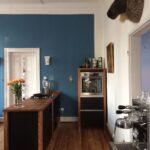 Modulküchen Wohnzimmer Zuhause Bei Kunden Modulkchen Bloc Modulkche Online Kaufen